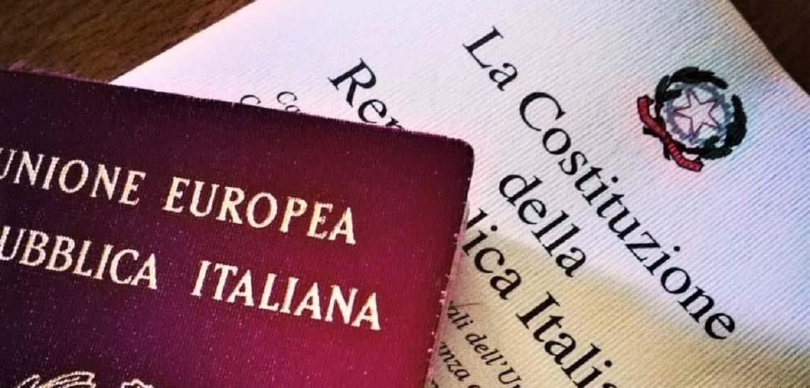 Подготовка к экзаменам на получение ВНЖ и гражданства