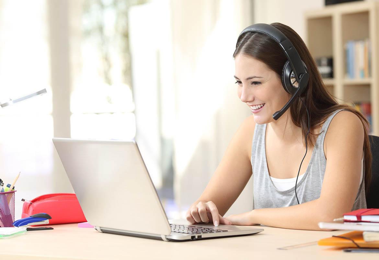 Skype-клуб