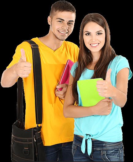 Вас приветствует самая первая в Рунете онлайн — школа итальянского языка онлайн «Учить, чтобы говорить»!