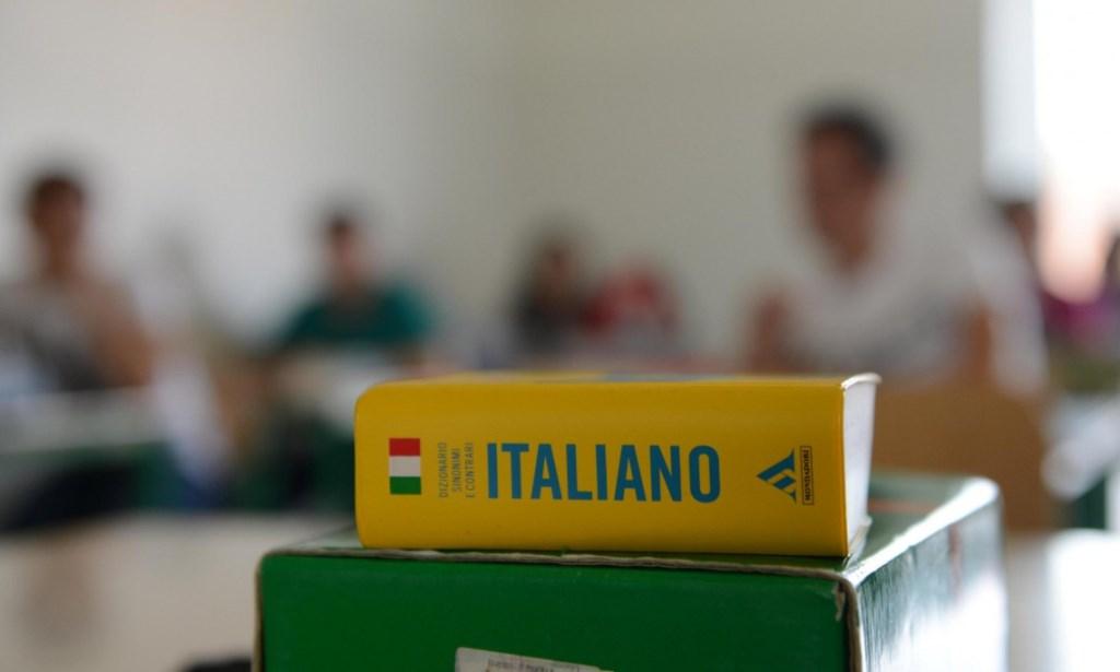 Легко ли выучить итальянский язык