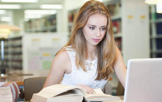 Онлайн подготовка к экзамену Cils по Скайпу онлайн